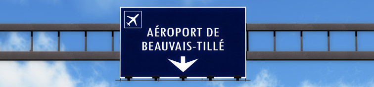 parking a roport beauvais paris looking4 be. Black Bedroom Furniture Sets. Home Design Ideas