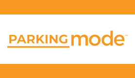 Parking Mode - Outdoor - Auckland - extended after-hours service