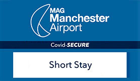Official Short Stay - Free Canx - 1 Hours Before