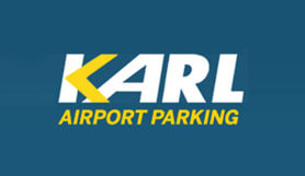 Belfast International Karl Airport Parking