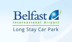 Belfast International Long Stay