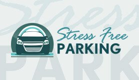Stress Free Parking Birmingham - Meet & Greet