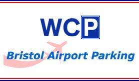 Bristol WCP Park and Ride