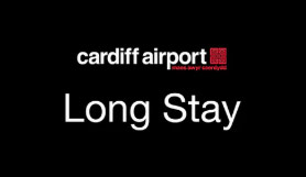 Cardiff Airport Long Stay Car Park 1