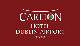 Dublin - Carlton Hotel Park and Ride