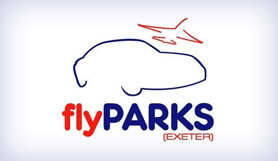 Exeter FlyParks Meet and Greet