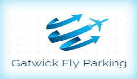 Gatwick Air Parking -  Meet and Greet
