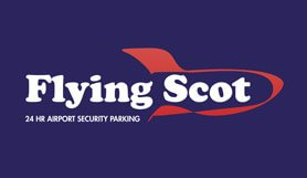 Glasgow Flying Scot Parking