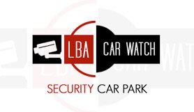 LBA Car Watch Leeds