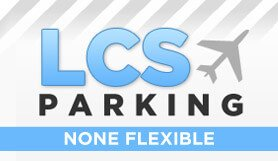 Leeds Bradford LCS Meet and Greet - Non Flexible