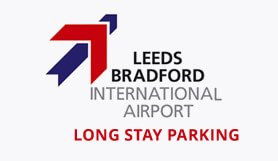 Leeds Bradford Airport Long Stay