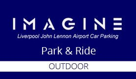 Liverpool Imagine Park and Ride - Outdoor