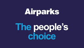Luton Airparks Drop and Go