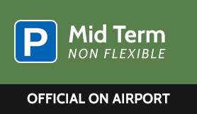 Luton Mid Term Parking >> Luton Airport Parking From Only 2 94 Per Day
