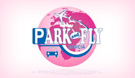 Park and Fly - Park & Ride - Murcia Airport
