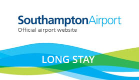 Southampton Airport Long Stay