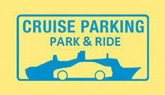 Southampton Cruise Parking - Park and Ride (A Maple Manor Company)