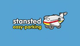 Stansted Easy Parking - Meet & Greet
