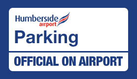 Humberside Onsite Car parks 2, 3 and 4  - Non Flexible