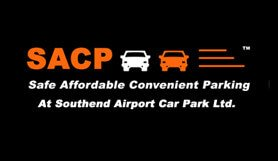 Southend SACP Park and Ride