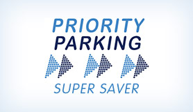 Luton - Priority MnG Super Saver