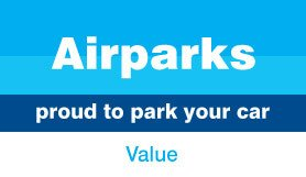 Birmingham Airparks - Value