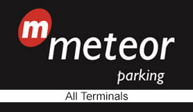 Gatwick Meteor - Meet and Greet