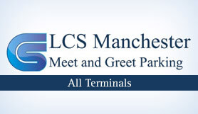 Manchester LCS Meet and Greet