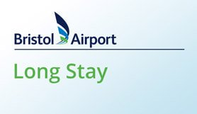 Bristol Airport Long Stay Car Park