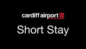 Cardiff Airport Long Stay Car Park 2 Non-Flexible