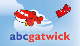 Gatwick - ABC Meet and Greet