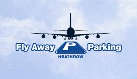 Heathrow Flyaway Meet and Greet