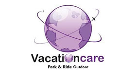Manchester Skypark Ltd Outdoor Park & Ride