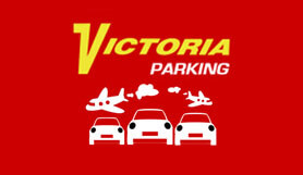 Victoria Parking - Park and Ride - Uncovered - Barcelona