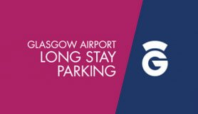 Glasgow Stay Long Stay