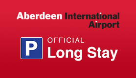 Aberdeen Long Stay