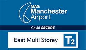 Manchester Multi Story T2