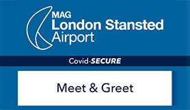 Stansted airport parking looking4 uk stansted official meet greet m4hsunfo