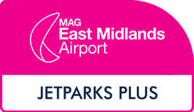 East Midlands JetParks Plus