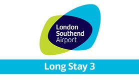 Southend Long Stay 3