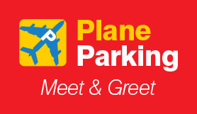 Edinburgh Plane Parking Meet and Greet
