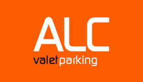 ALC Valet Parking - Meet and Greet - Uncovered - Alicante