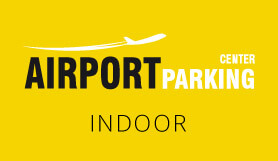 Airport Parking Centre - Indoor - Budapest