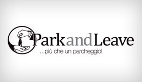 Park and Leave - Meet and Greet - Uncovered - Rome