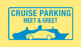 Southampton Port Cruise Parking Ltd Meet & Greet