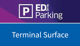 Edinburgh Terminal Surface Sale