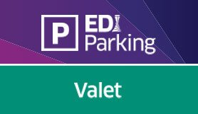 Edinburgh Official Valet Special