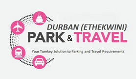 OMS Meet and Greet Parking - Durban / King Shaka