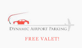 Dynamic Parking Meet & Greet - O.R Tambo International