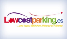 Low Cost Parking - Palma de Mallorca